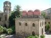 Сицилия: 3 июля будет вынесено окончательное решение ЮНЕСКО о внесении арабо-нор