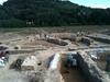 Древнеримская вилла в Сан-Джиминьяно будет восстановлена