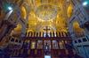 Венеция: завершилась реставрация мозаичного пола собора Сан-Марко