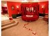 День Святого Валентина: 10 самых романтичных отелей Италии
