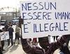 Легализация в Италии 2012 (санатория)