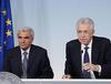 Совмином Италии принят новый декрет в области здравоохранения