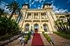 Сан-Ремо как Лас-Вегас: теперь свадьбу можно сыграть в казино