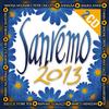 Выходит сборник песен «Санремо-2013»