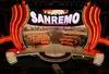 Сан-Ремо: С сегодняшнего дня в эфире радио, посвященное фестивалю