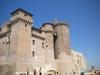 Замок Санта Севера: спустя 2 месяца после открытия здесь побывали более 6000 пос