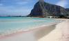 Составлен рейтинг 10 лучших итальянских пляжей