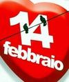 День Святого Валентина в Генуе отметят коллективным поцелуем