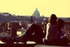 Roma-Amor: 9 инициатив, посвященных дню Святого Валентина, между музеями и выста