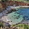 Рейтинг самых красивых итальянских пляжей