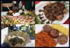 В Ферраре можно будет попробовать блюда со всей Италии