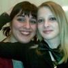 Шокирующие подробности в деле об убийстве 15-летней Сары Скацци: в ее смерти вин