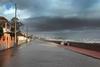 Сардиния оказалась во власти циклона Клеопатра, есть жертвы