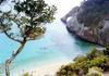 Близнецы на Сардинии отметили 100-летний юбилей