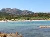 Радушней всего туристов встречают на Сардинии