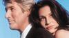 Психологи предупреждают: просмотр романтических комедий вреден