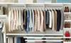 """""""Хочешь примерить одежду? Заплати!"""": новая стратегия борьбы с онлайн-продажами"""