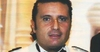 Франческо Скеттино напишет книгу о кораблекрушении лайнера Costa Concordia