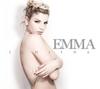 Выходит новый альбом итальянской певицы Эммы