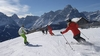 Бормио – самый популярный горнолыжный курорт у туристов