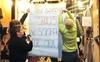 9 декабря во многих городах Италии пройдет забастовка