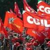Транспортный хаос в Италии из-за проведения Всеобщей национальной забастовки