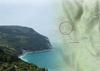 В море у Анконы произошло землетрясение магнитудой 4.4