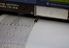 Небольшое землетрясение на юге Италии, пострадавших нет