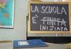 Только 18% школьных зданий на Сицилии построены с учетом сейсмостойкости