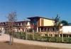 В Тоскане появилась экологически чистая начальная школа