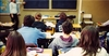 В Фодже отец ученика избил заместителя директора школы за выговор