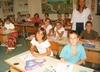 В школу с видом на жительство