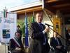 17 сентября откроются восстановленные школы Эмилии-Романьи