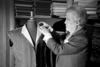 Вскоре Милан представит модному миру итальянскую Сэвил Роу: Виа Джезу станет гла
