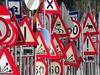 В Италии будут организованы бесплатные водительские курсы для иностранцев