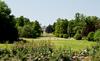Названы десять самых красивых парков в Италии