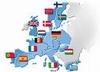 С 1/08/08 Министерство разрешает проезд по странам Шенгенской зоны тем, кто ждет продления вида на жительств