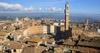 30 итальянских городов были названы одними из самых лучших туристических направл