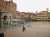 Сиена: писающему мальчику выписали штраф 202 евро
