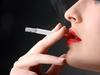 Ученые открыли секрет тяги к курению