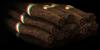 Тосканские сигары празднуют 200-летний юбилей