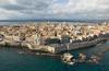 Опубликован рейтинг самых гостеприимных городов Италии в 2016 году