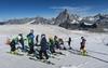 Горнолыжный спорт, сезонные ски-пассы для курортов Валле-д-Аоста уже в продаже