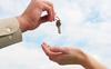 Trade & Consulting sas: в Италии продолжается снижение цен на жилую недвижимость
