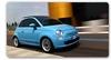 Fiat остается самым экологическим в Европе