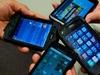 Налог на покупку мобильных устройств: одобрен