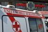 В Бергамо взорвался трехэтажный дом