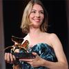 В Италии объявлены победители Венецианского кинофестиваля