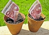 Сколько денег нужно современному итальянцу?