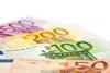 Италия занимает 15-е место в Европе по уровню зарплаты